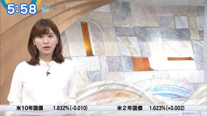 2019年12月10日角谷暁子の画像03枚目