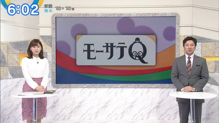 2019年12月10日角谷暁子の画像04枚目