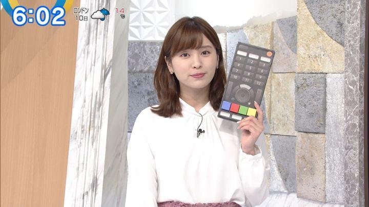 2019年12月10日角谷暁子の画像05枚目
