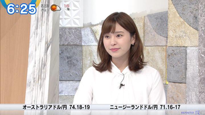 2019年12月10日角谷暁子の画像09枚目