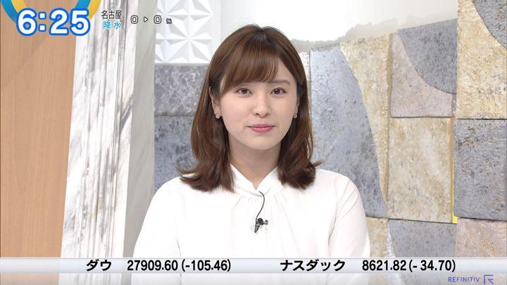 2019年12月10日角谷暁子の画像10枚目