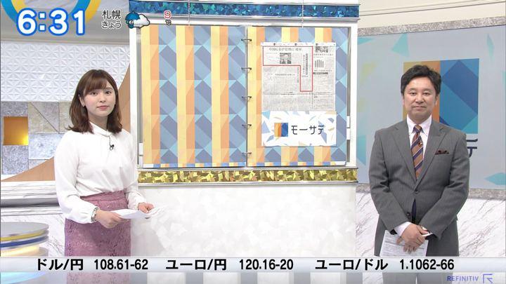 2019年12月10日角谷暁子の画像12枚目