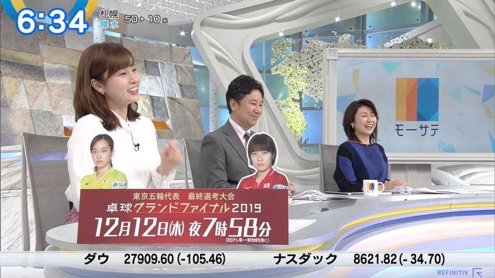 2019年12月10日角谷暁子の画像13枚目