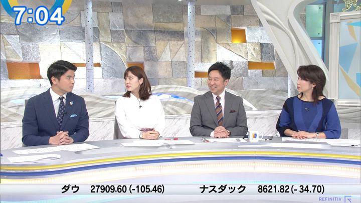 2019年12月10日角谷暁子の画像17枚目