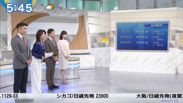 2019年12月16日角谷暁子の画像02枚目
