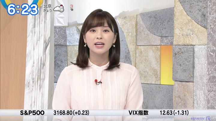 2019年12月16日角谷暁子の画像09枚目