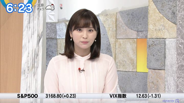 2019年12月16日角谷暁子の画像10枚目
