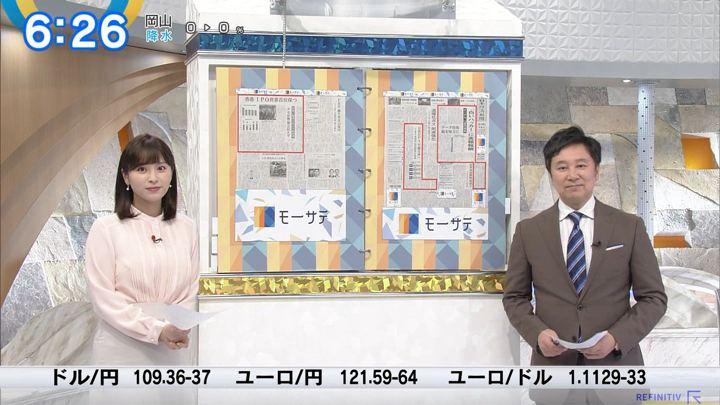 2019年12月16日角谷暁子の画像11枚目