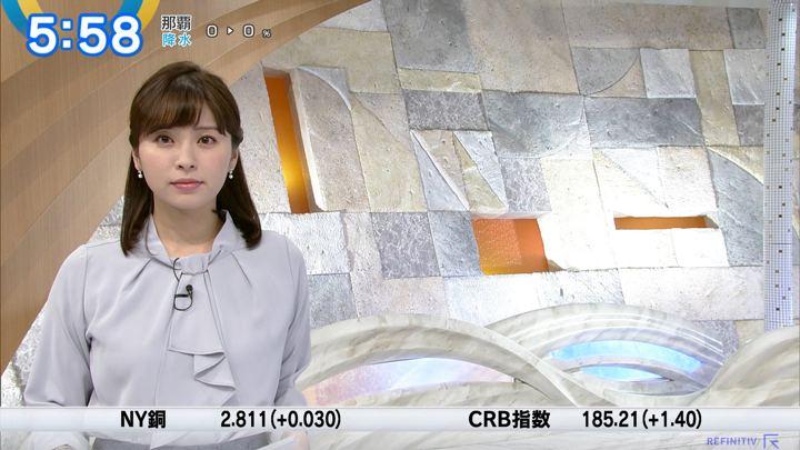 2019年12月17日角谷暁子の画像03枚目