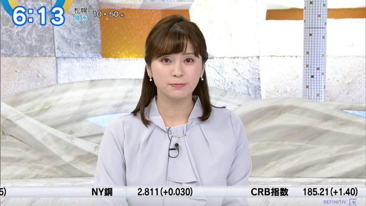 2019年12月17日角谷暁子の画像06枚目