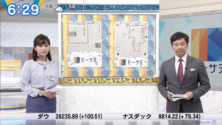 2019年12月17日角谷暁子の画像12枚目