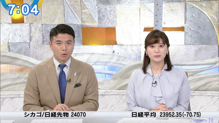 2019年12月17日角谷暁子の画像17枚目