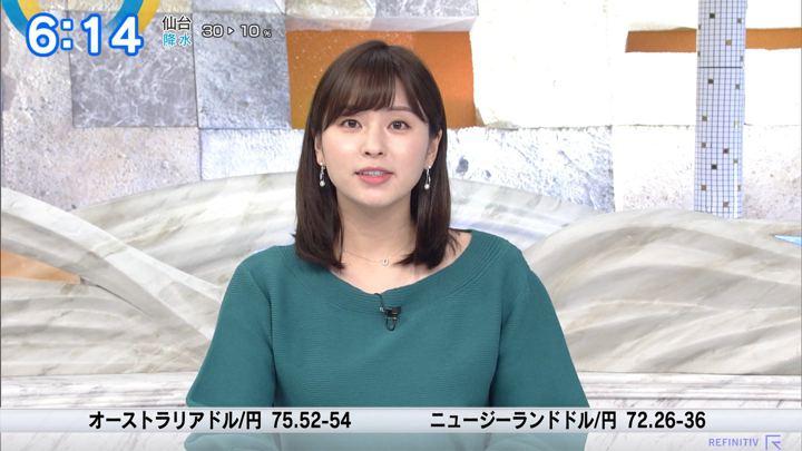 2019年12月23日角谷暁子の画像06枚目