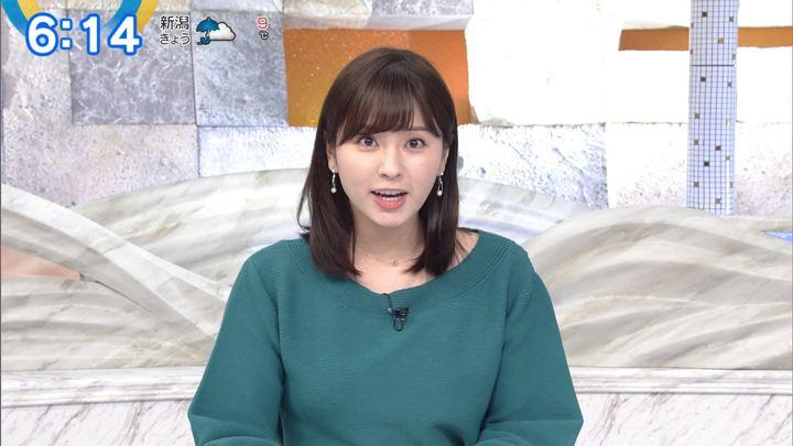 2019年12月23日角谷暁子の画像07枚目