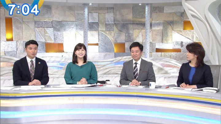 2019年12月23日角谷暁子の画像15枚目