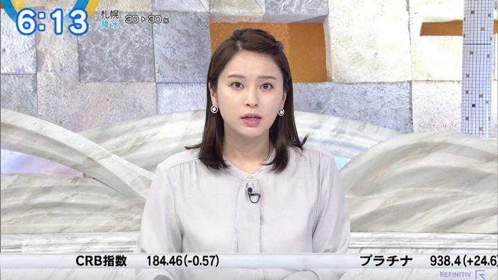 2019年12月24日角谷暁子の画像07枚目