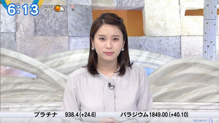 2019年12月24日角谷暁子の画像08枚目