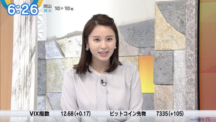 2019年12月24日角谷暁子の画像10枚目