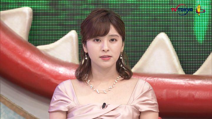 2019年12月28日角谷暁子の画像13枚目