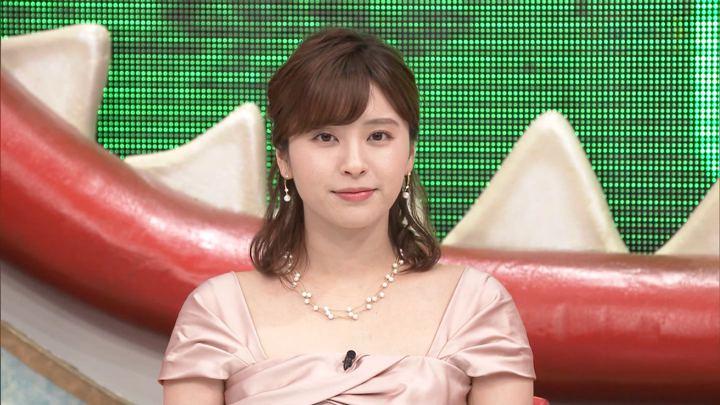 2019年12月28日角谷暁子の画像16枚目
