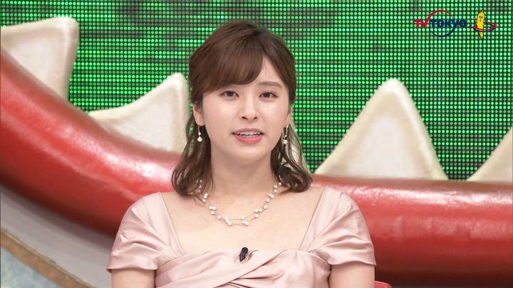 2019年12月28日角谷暁子の画像17枚目