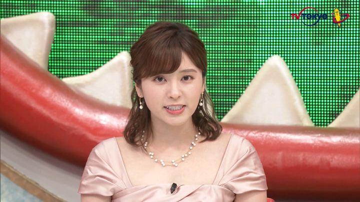 2019年12月28日角谷暁子の画像18枚目