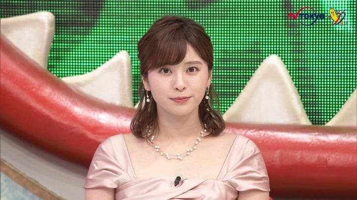 2019年12月28日角谷暁子の画像19枚目