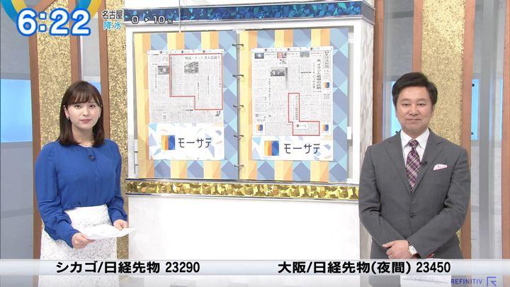 2020年01月06日角谷暁子の画像05枚目