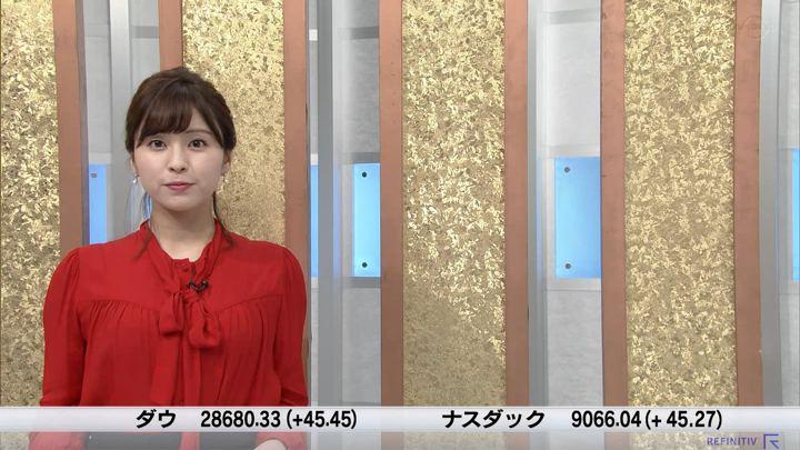 2020年01月07日角谷暁子の画像02枚目