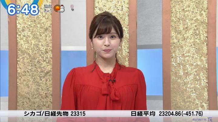 2020年01月07日角谷暁子の画像03枚目