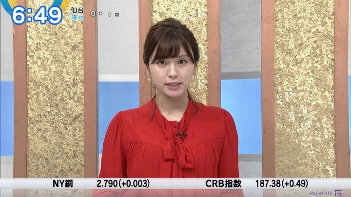 2020年01月07日角谷暁子の画像04枚目