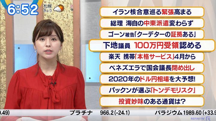 2020年01月07日角谷暁子の画像05枚目