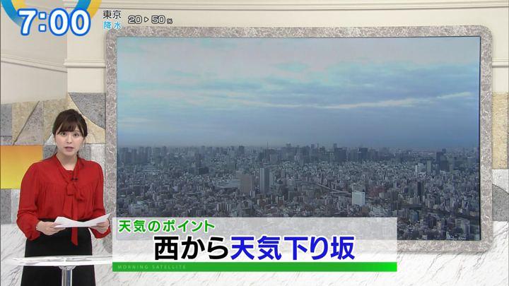 2020年01月07日角谷暁子の画像06枚目
