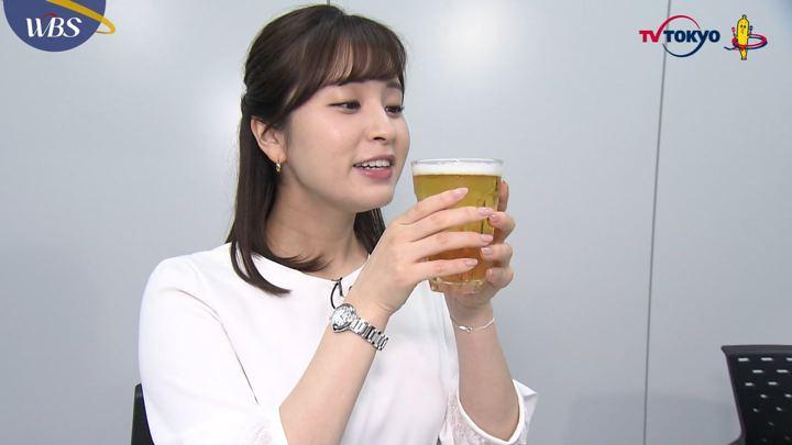 2020年01月10日角谷暁子の画像08枚目