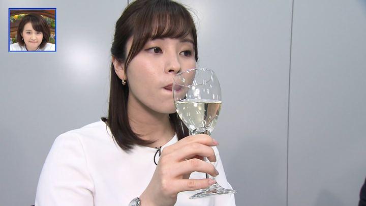 2020年01月10日角谷暁子の画像10枚目