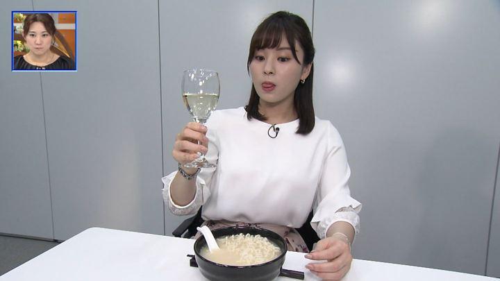 2020年01月10日角谷暁子の画像11枚目