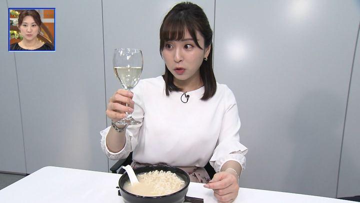 2020年01月10日角谷暁子の画像12枚目