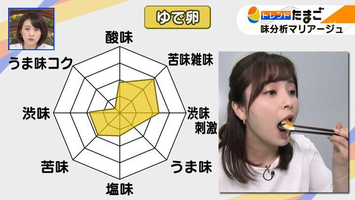 2020年01月10日角谷暁子の画像15枚目