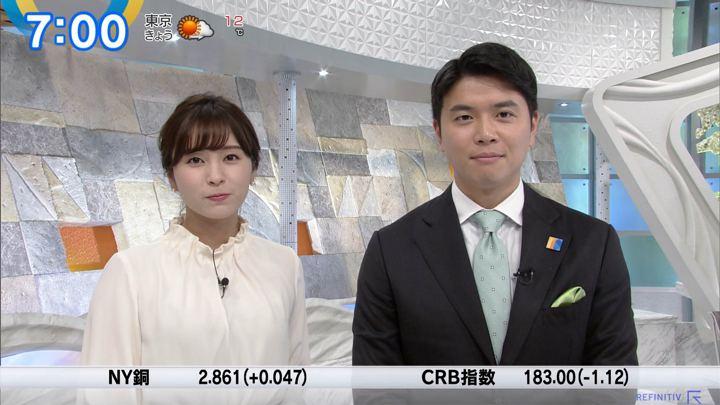2020年01月14日角谷暁子の画像13枚目