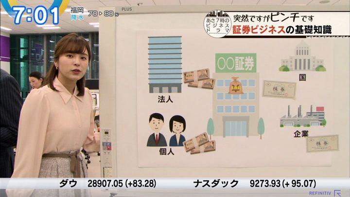2020年01月14日角谷暁子の画像15枚目