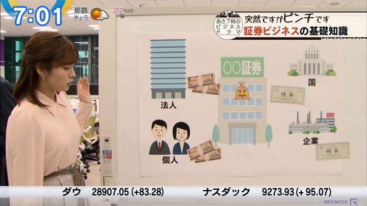 2020年01月14日角谷暁子の画像16枚目