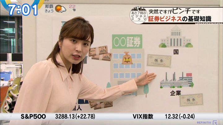 2020年01月14日角谷暁子の画像17枚目