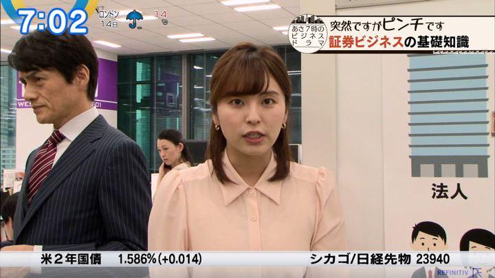 2020年01月14日角谷暁子の画像19枚目
