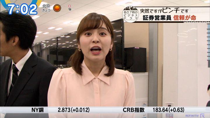2020年01月15日角谷暁子の画像30枚目