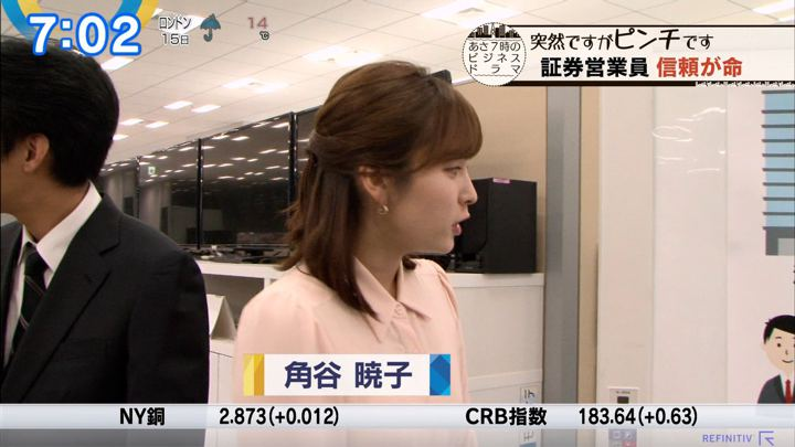 2020年01月15日角谷暁子の画像31枚目