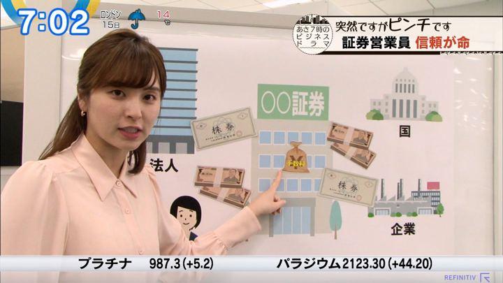 2020年01月15日角谷暁子の画像33枚目