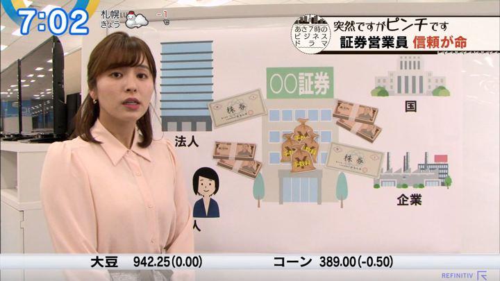 2020年01月15日角谷暁子の画像34枚目
