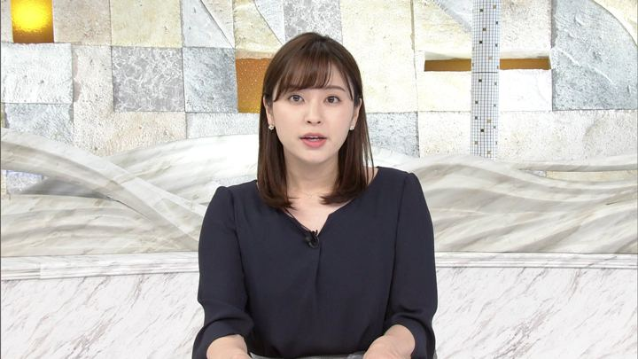 2020年01月18日角谷暁子の画像08枚目