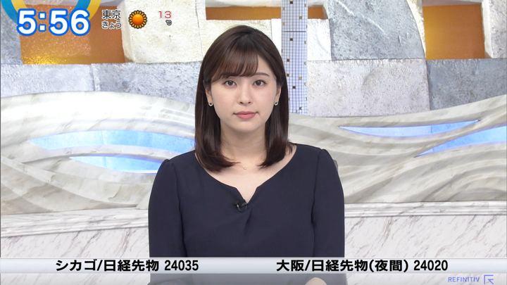 2020年01月20日角谷暁子の画像03枚目