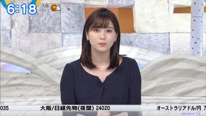 2020年01月20日角谷暁子の画像07枚目